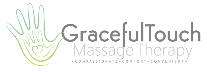 Graceful Touch Massage Therapy